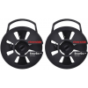 Seattle Sports StrapSto Cam Strap Reel 2-Pack