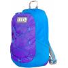 ENO Indio Backpack-purple/teal