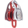 C.A.M.P. Dryad Pro Small Double Pulley
