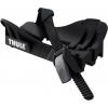 Thule ProRide Fat Bike Adapter