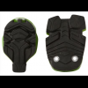 Black Diamond AT Sole Block-Envy Green-L