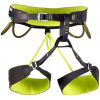 C.A.M.P. Energy Harness-Gray-XS