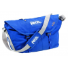 Petzl Kab Rope Pack-Blue