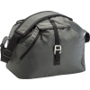 Black Diamond Gym 30 L Gear Bag-Grey