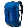 Marmot Kompressor Pack Grey Storm/Deep Plum
