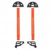 Voile Splitboard Skins Tail Clip Kit