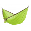 La Siesta Colibri Single Travel Hammock-Green