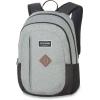 Dakine Factor 22 L Backpack-Black
