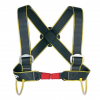 Singing Rock Aladin Chest Harness