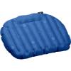 Eagle Creek Fast Inflate Travel Seat Cushion-Blue Sea