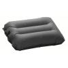 Eagle Creek Fast Inflate Pillow-Ebony-Medium