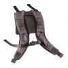 Osprey Bioform X Men's Harness-Iron M