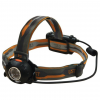 Ust Ust Enspire Led Headlamp