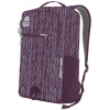 Granite Gear Fulton Backpack-Bambook/Gooseberry