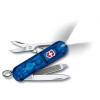 photo: Victorinox Swiss Army Soldier's Knife