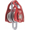 C.A.M.P. Dryad Small Double Pulley