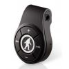 Outdoor Tech Adapt Bluetooth Headphone Adapter-Black