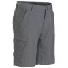 Marmot Cruz Short - Boy's -X-Small-Slate Grey