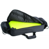 Eureka Spire Stove Carry Bag Black