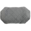 Klymit Luxe Pillow-Grey