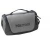 Marmot Compact Hauler Team Red/Black