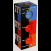 Metolius Grip Saver Plus - 3 pk