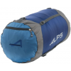 Alps Mountaineering Compression Stuff Sack-Small