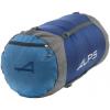 Alps Mountaineering Compression Stuff Sack-Medium