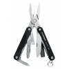 photo: Leatherman Squirt PS4