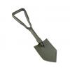 AceCamp Military Shovel