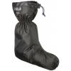 Rab Vapour Barrier Socks - Men's-Dark Navy-Small