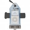 Aquapac Mp3 Player Case