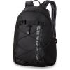 Dakine Wonder 15 L Pack-Black