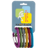 Cypher Ceres 2 Carabiner Rackpack-6 Pack
