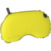 Vaude Norrsken Pump Pillow 2