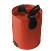photo: Sea to Summit Folding Bucket