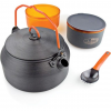 photo: GSI Outdoors Halulite Ketalist Cookset