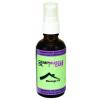 Metolius Crimp Oil Muscle Care-50 mL