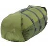 ALPS Mountaineering Cyclone Stuff Sack-Medium