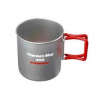 photo: Evernew Titanium Mug 400
