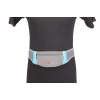 Ultraspire Quantum 2.0 Waist Pack-Luminous Blue-Large