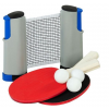 GSI Backpack Table Tennis