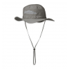 Outdoor Research Helios Sun Hat - Kid's-Small-Pewter