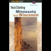 Rock Climbing Mn/wi, Mike Farris, Publisher - Globe Pequot Press