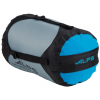 Alps Mountaineering Dry Sack-Blue-Small
