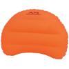 photo: ALPS Mountaineering Versa Pillow