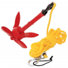Airhead Sup Anchor Kit AHSUP-A015