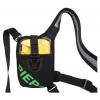 Pieps Transceiver Pouch DSP Sport-Green-Regular