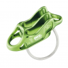 Petzl Reverso 4 Belay / Rappel Device-Apple Green