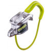 Edelrid Mega Jul Sport Belay Device-Slate